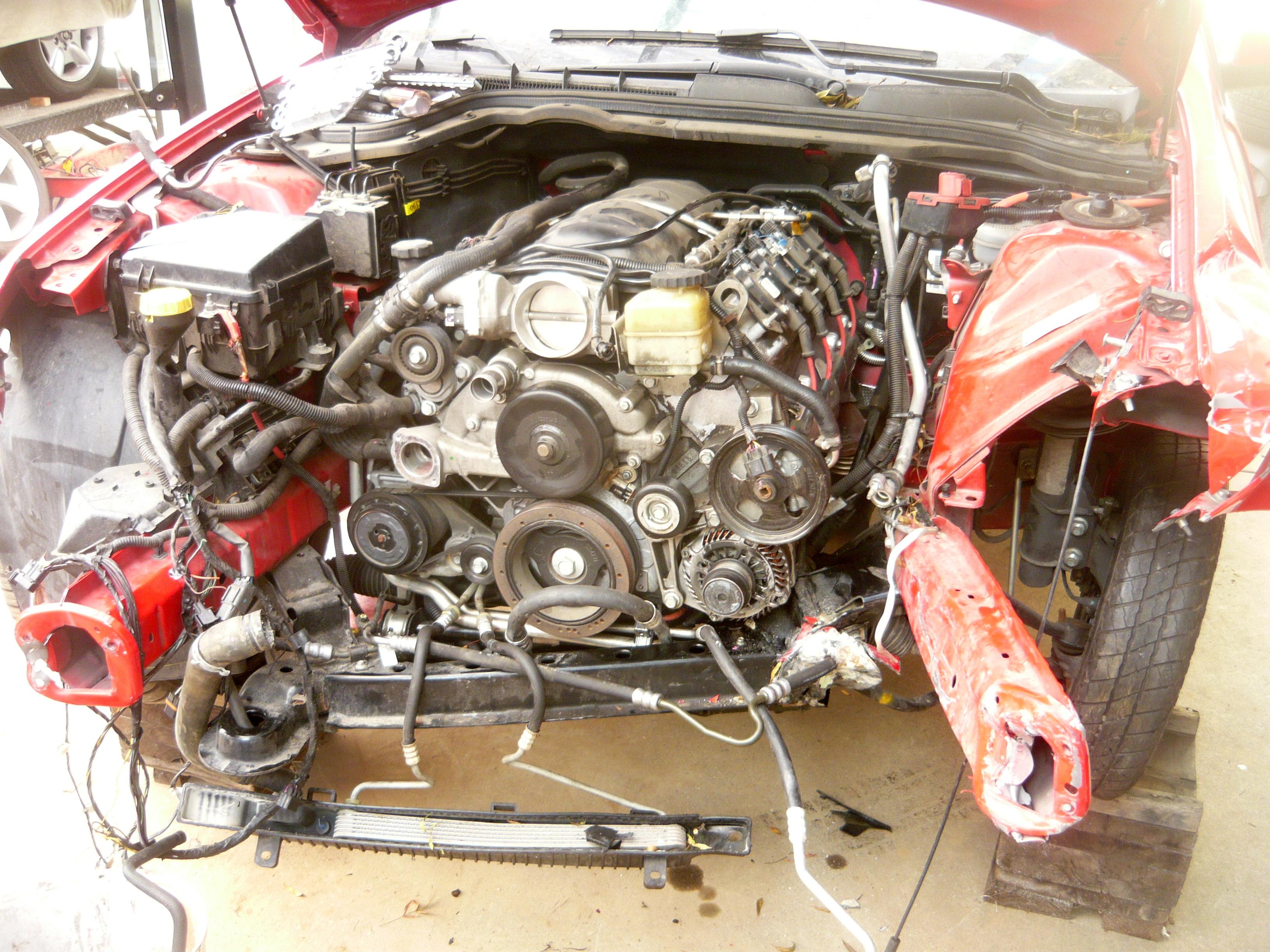 engines hp jaguar x supercharged of htm images
