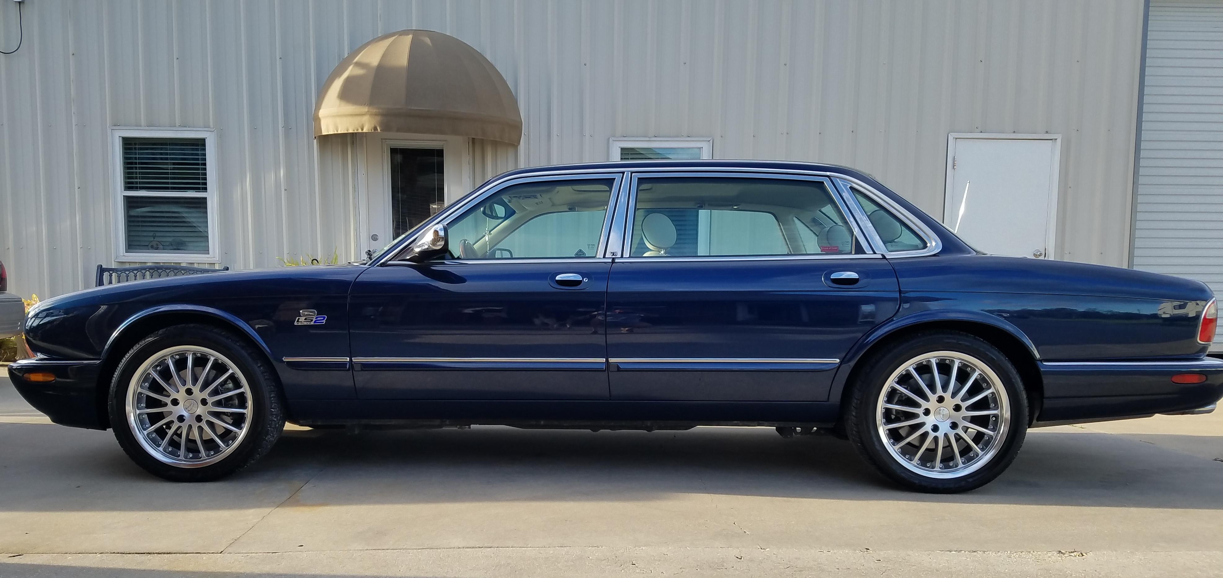 for coup coupe blue cars sale dyler jaguar