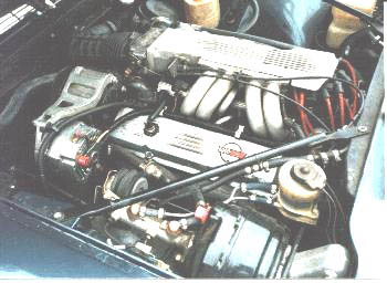 Orig_XJS_eng jaguar specialties about us 1985 corvette engine wiring harness at bayanpartner.co