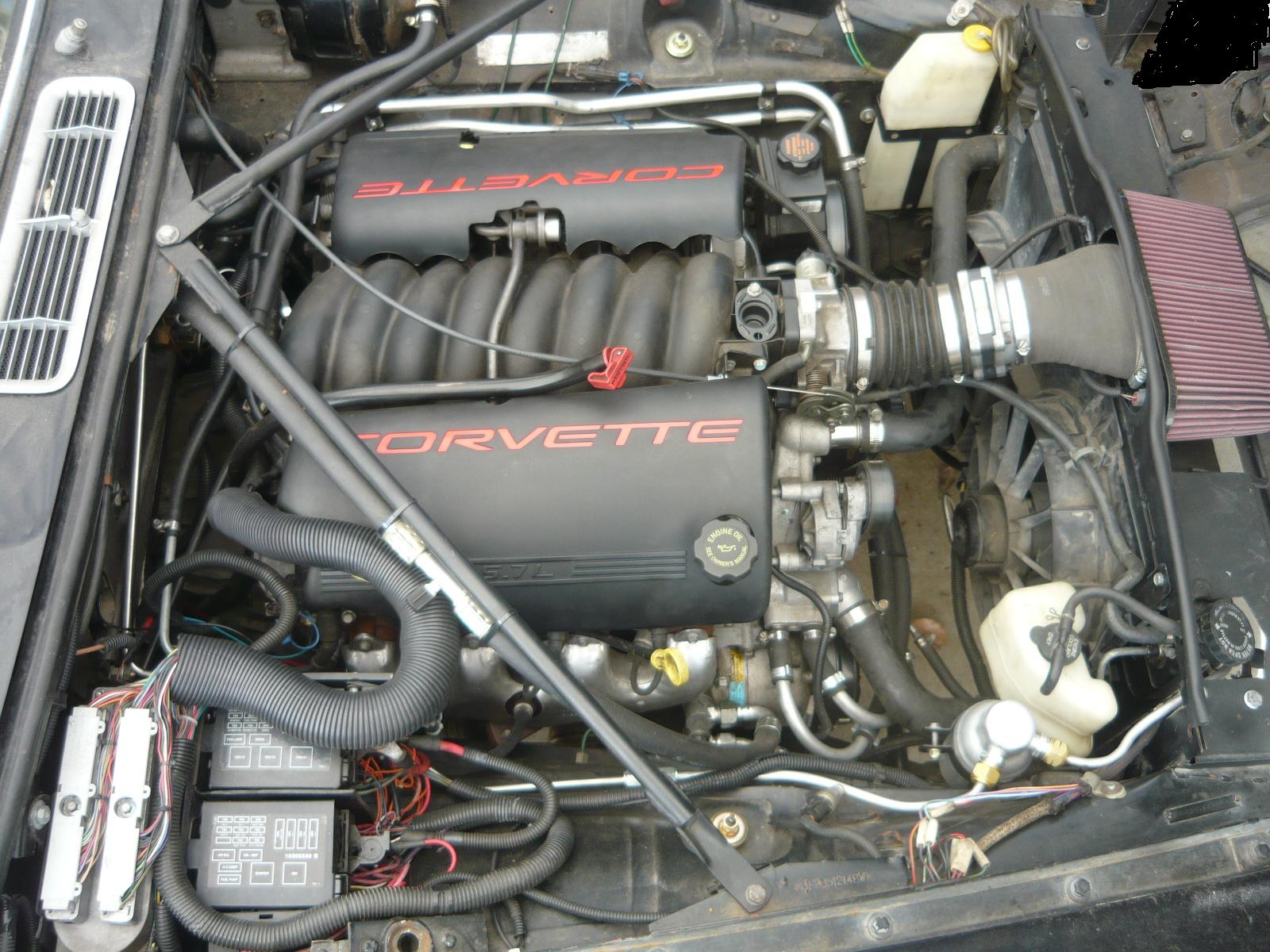 gm ls engine conversion kits  gm  free engine image for