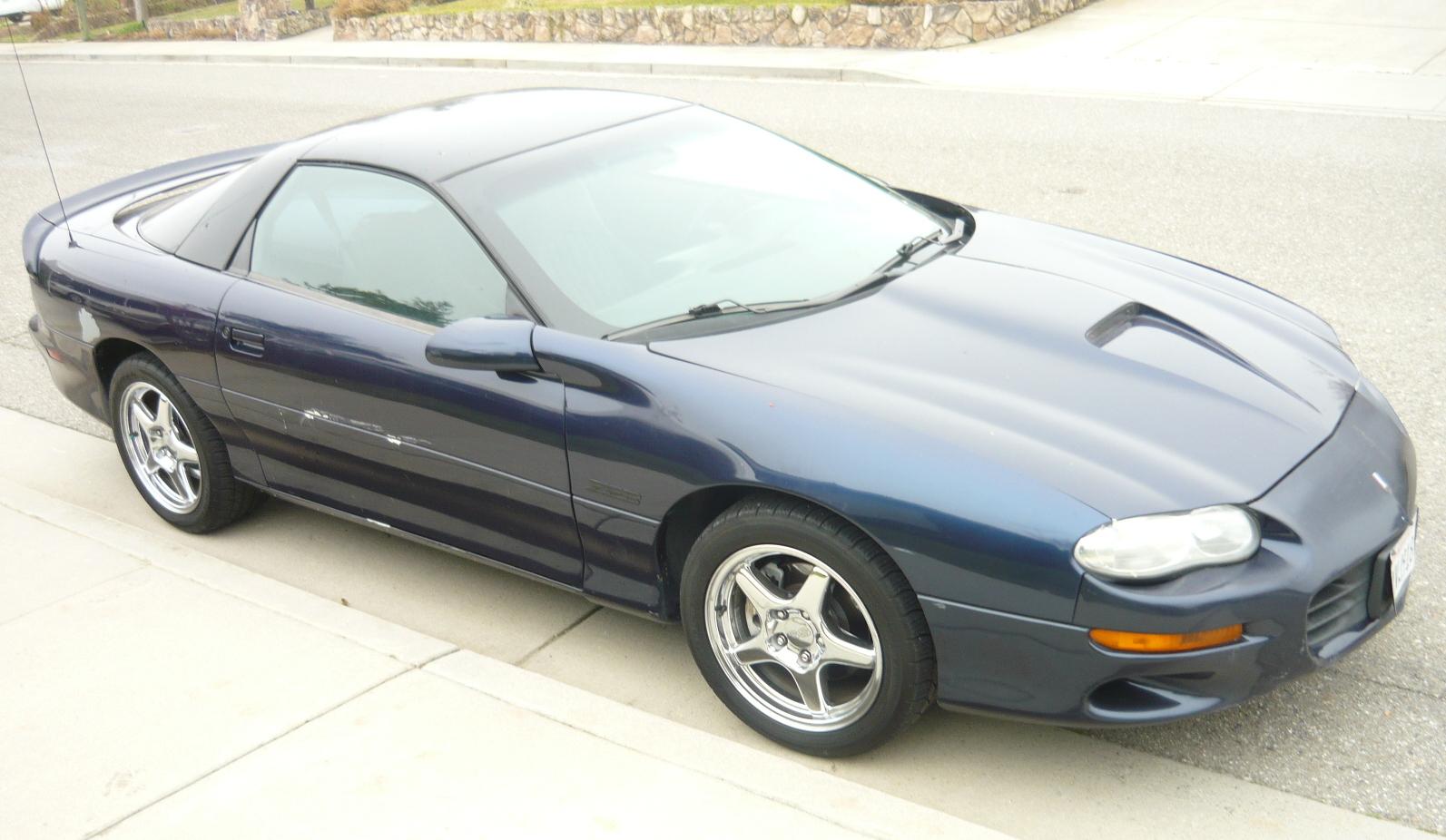 download free software jaguar xk manual transmission